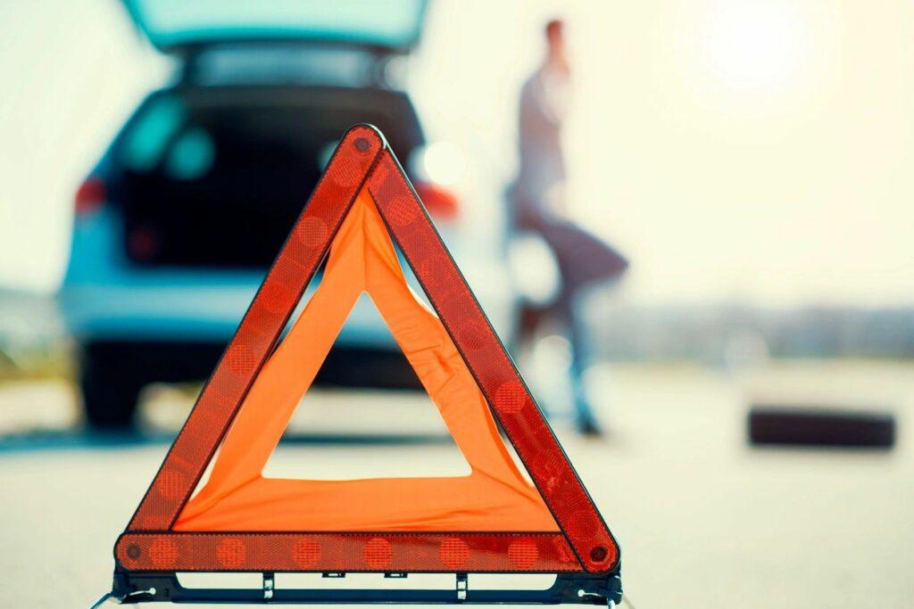 Roadside Assistance Amery WI